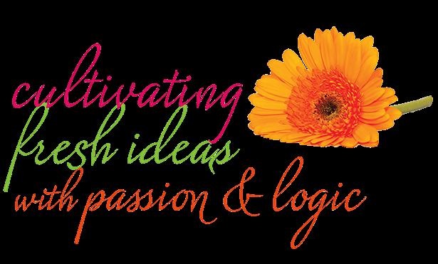 Crystal Image Studio Graphic Designwelcome